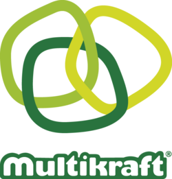 Logo Multikraft